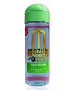 Hair Serum - Olive Oil - 177ml