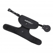walimex pro with Hand Strap