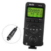 Meyin TW - 836 CB1-quality Wireless Timer Shutter Release Trigger Wireless Remote Control for Olympus E-1 E-3,,,, E-20 E-10 E-5
