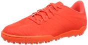 Nike Boys' 749922-688 Football Boots