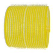Hair Force Adhesive Roller, 66 mm
