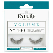 Eylure Naturalite Lashes - Intense (145) by Eylure