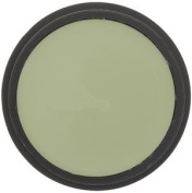 SBC Concealer Compact Green by SBC