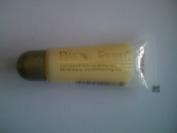 L'Oreal Pastel Repair 01 Honey Milk