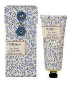 Morris & Co Love is Enough Hand Cream, 100 ml