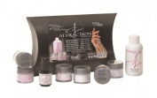 Nsi Attraction Acrylic Nails Intro Kit - Nsi7960 by NSI