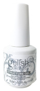 Harmony Gelish Brush on Structure Gel