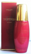 Oriflame Time Reversing Intense SkinGenist II 45+ Rejuvenating Face and Neck Serum 30ml by Oriflame