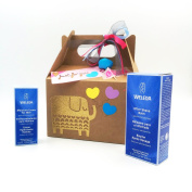 """Weleda Products """""""" Gift Set for Him in Version Valentine 