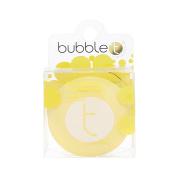Bubble T Bath & Body - Macaroon Lip balm in Lemongrass & Green Tea - 7g