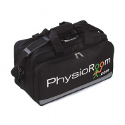 PhysioRoom Branded Run On Bag - Gym, Fitness, Sport