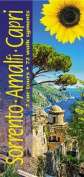 Sorrento, Amalfi and Capri