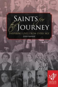 Saints for the Journey