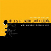 The  Music of John Lewis [Digipak]