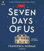 Seven Days of Us [Audio]