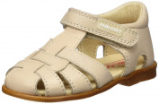 Pablosky 003831, Boys' Sandals