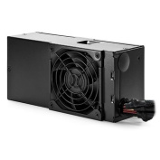 Be Quiet! 300W PSU - BN228 TFX Power 2 Small Form Factor 80+ Bronze Continuous Power