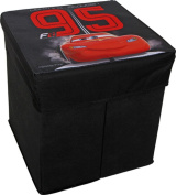 Small Foot Company 9197 Cars stool/F