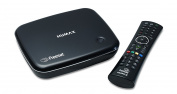 Humax Freesat HD Receiver - Black