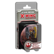 Star Wars X Wing 14562 Sabine's TIE Fighter Expansion Pack