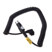 Propac Cx Cable for Camera