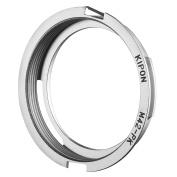 Kipon M42 Lens Mount Adapter for Pentax K/ for for for for for for for Samsung