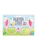 Easter Bunny Glasses For Child