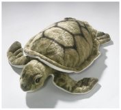 Soft Toy Turtle 30cm . [Toy]