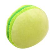 Pillow ,Dirance(TM) Home Decor Throw Macarons Pillow Cushion Plush Naps Hand Warmer Toy