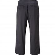 Tail Women's Classic Capri-Pants