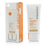 Instant Radiance Sun Defence Sunscreen SPF 40 - Light-Medium, 50ml/1.7oz