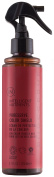 Intelligent Nutrients - PureServe Colour Shield for Colour-Treated Hair, 200ml