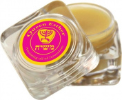 Messiah Dead Sea Anointing Oil Salve Balm Cream 5ml / .17 fl. oz. by BETHLEHEM GIFTS TM