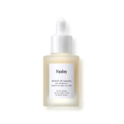 Huxley Facial Care Cleansing Gel Essence Cream