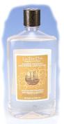 La-Tee-Da Effusion and Fragrance Lamp Oil Refills - 950ml - AMBER WOODS