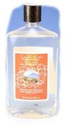 La-Tee-Da Effusion and Fragrance Lamp Oil Refills - 950ml - VOLCANO