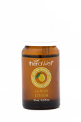 Therawell TW104 100% Pure Aromatherapy Essential Oil, Lemon