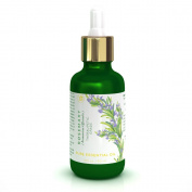 Rosemary Essential Oil Organic 1.69 oz/ 50 ml