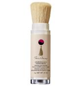 "Avon Shimmering Body Powder Brush ""Far Away"""