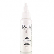 Pure Blends Pure Magic Leave In Conditioner - 60ml