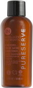 Intelligent Nutrients - PureServe Colour Saving Conditioner for Colour-Treated Hair, Travel Size, 50ml