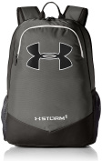 Under Armour Boys' Ua Scrimmage Traditional Backpack
