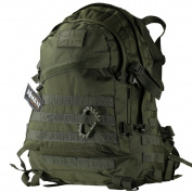 Kombat UK Spec-Ops Pack