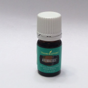 Young Living Aroma Ease (AromaEase)