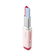 [Laneige] Two Tone Tint Lip Bar 2g #04 Fruits Candybar