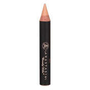 Pro Pencil - Eye Shadow Primer & Colour Corrector (Base 2) by Anastasia Beverly Hills