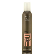 Wella EIMI Extra Volume Mousse - 300ml by Wella Hair Care