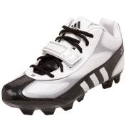 adidas Men's Split Dodge Mid TRX Lacrosse Shoe