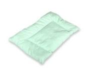 BAMBOO 100% Organic Toddler/Baby Pillow with Bamboo Fibre Filler
