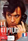 La Rupture (The Breach)  [Region 4]